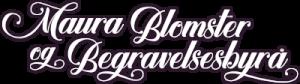 Maura Blomster og Begravelsesbyrå